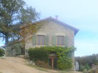 French property, houses and homes for sale inGORSESLot Midi_Pyrenees
