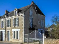 French property, houses and homes for sale inBELABREIndre Centre