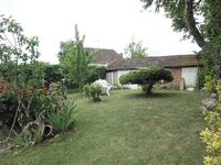 French property for sale in BELABRE, Indre - €158,050 - photo 10