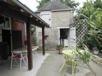 French property for sale in BELABRE, Indre - €158,050 - photo 9