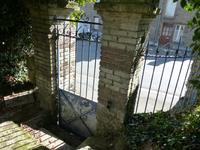 French property for sale in MENEAC, Morbihan - €235,000 - photo 10
