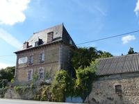 French property for sale in MENEAC, Morbihan - €235,000 - photo 2