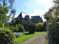 French property for sale in MENEAC, Morbihan - €235,000 - photo 8