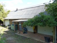 French property for sale in MENEAC, Morbihan - €235,000 - photo 9