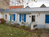maison à vendre à BERCK, Pas_de_Calais, Nord_Pas_de_Calais, avec Leggett Immobilier