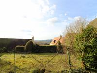 French property for sale in CARSAC AILLAC, Dordogne - €178,200 - photo 4