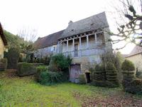 French property for sale in CARSAC AILLAC, Dordogne - €178,200 - photo 2