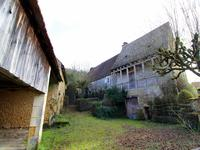 French property for sale in CARSAC AILLAC, Dordogne - €178,200 - photo 3