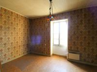 French property for sale in CARSAC AILLAC, Dordogne - €178,200 - photo 6