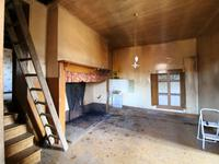 French property for sale in CARSAC AILLAC, Dordogne - €178,200 - photo 5