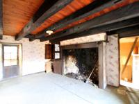 French property for sale in CARSAC AILLAC, Dordogne - €178,200 - photo 7