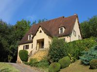 French property for sale in BEZENAC, Dordogne - €392,000 - photo 1