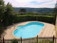 French property for sale in BEZENAC, Dordogne - €392,000 - photo 2