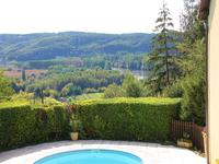 French property for sale in BEZENAC, Dordogne - €392,000 - photo 3