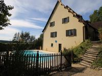 French property for sale in BEZENAC, Dordogne - €392,000 - photo 4