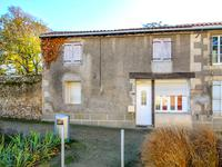 French property, houses and homes for sale inLUSSAC LES CHATEAUXVienne Poitou_Charentes