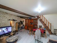 French property for sale in LUSSAC LES CHATEAUX, Vienne - €81,950 - photo 5