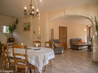 French property for sale in NOVES, Bouches du Rhone - €650,000 - photo 5