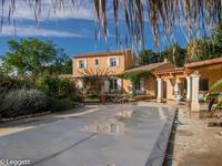 French property for sale in NOVES, Bouches du Rhone - €650,000 - photo 2