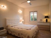 French property for sale in NOVES, Bouches du Rhone - €650,000 - photo 6