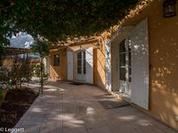 French property for sale in NOVES, Bouches du Rhone - €650,000 - photo 3