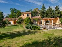 French property, houses and homes for sale inNOVESBouches_du_Rhone Provence_Cote_d_Azur