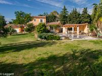 French property, houses and homes for sale in NOVES Bouches_du_Rhone Provence_Cote_d_Azur
