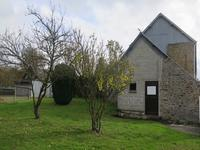 French property for sale in MONTILLY SUR NOIREAU, Orne - €24,000 - photo 4