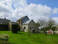 French property for sale in MONTILLY SUR NOIREAU, Orne - €22,000 - photo 2