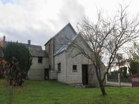 French property for sale in MONTILLY SUR NOIREAU, Orne - €24,000 - photo 2
