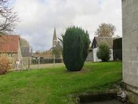 French property for sale in MONTILLY SUR NOIREAU, Orne - €24,000 - photo 10