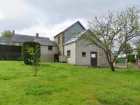 French property for sale in MONTILLY SUR NOIREAU, Orne - €22,000 - photo 4
