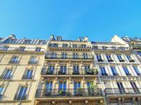 Commerce à vendre à PARIS V en Paris - photo 3