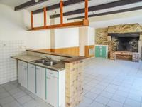 French property for sale in LANNEANOU, Finistere - €66,000 - photo 3