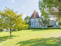 French property for sale in MESCHERS SUR GIRONDE, Charente Maritime - €1,050,000 - photo 10