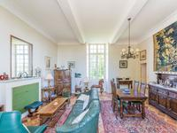 French property for sale in MESCHERS SUR GIRONDE, Charente Maritime - €1,050,000 - photo 4