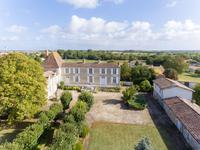 French property for sale in MESCHERS SUR GIRONDE, Charente Maritime - €1,050,000 - photo 2