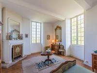 French property for sale in MESCHERS SUR GIRONDE, Charente Maritime - €1,050,000 - photo 6