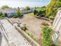 French property for sale in MESCHERS SUR GIRONDE, Charente Maritime - €1,050,000 - photo 9