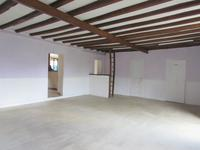 French property for sale in ST LEGER BRIDEREIX, Creuse - €99,000 - photo 4