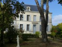 French property, houses and homes for sale inEPARGNESCharente_Maritime Poitou_Charentes