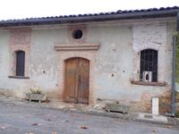 French property, houses and homes for sale inCAUBIACHaute_Garonne Midi_Pyrenees