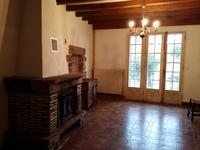 French property for sale in BUGEAT, Correze - €59,000 - photo 6