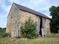 French property for sale in MELLE, Ille et Vilaine - €224,700 - photo 3