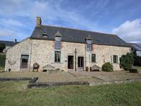 French property, houses and homes for sale inMELLEIlle_et_Vilaine Brittany