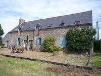 French property for sale in MELLE, Ille et Vilaine - €224,700 - photo 1