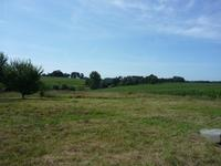 French property for sale in MELLE, Ille et Vilaine - €224,700 - photo 2