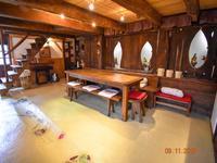 French property for sale in SEGONZAC, Correze - €318,000 - photo 9