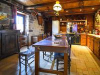French property for sale in SEGONZAC, Correze - €318,000 - photo 4