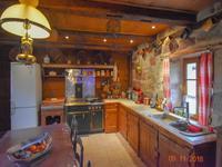 French property for sale in SEGONZAC, Correze - €318,000 - photo 6